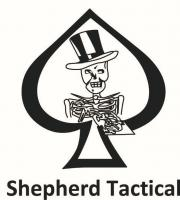Shepherd Tactical